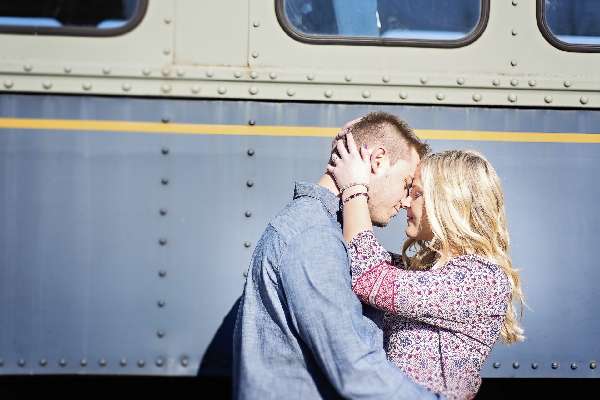 tb22Engagement Pictures.jpg