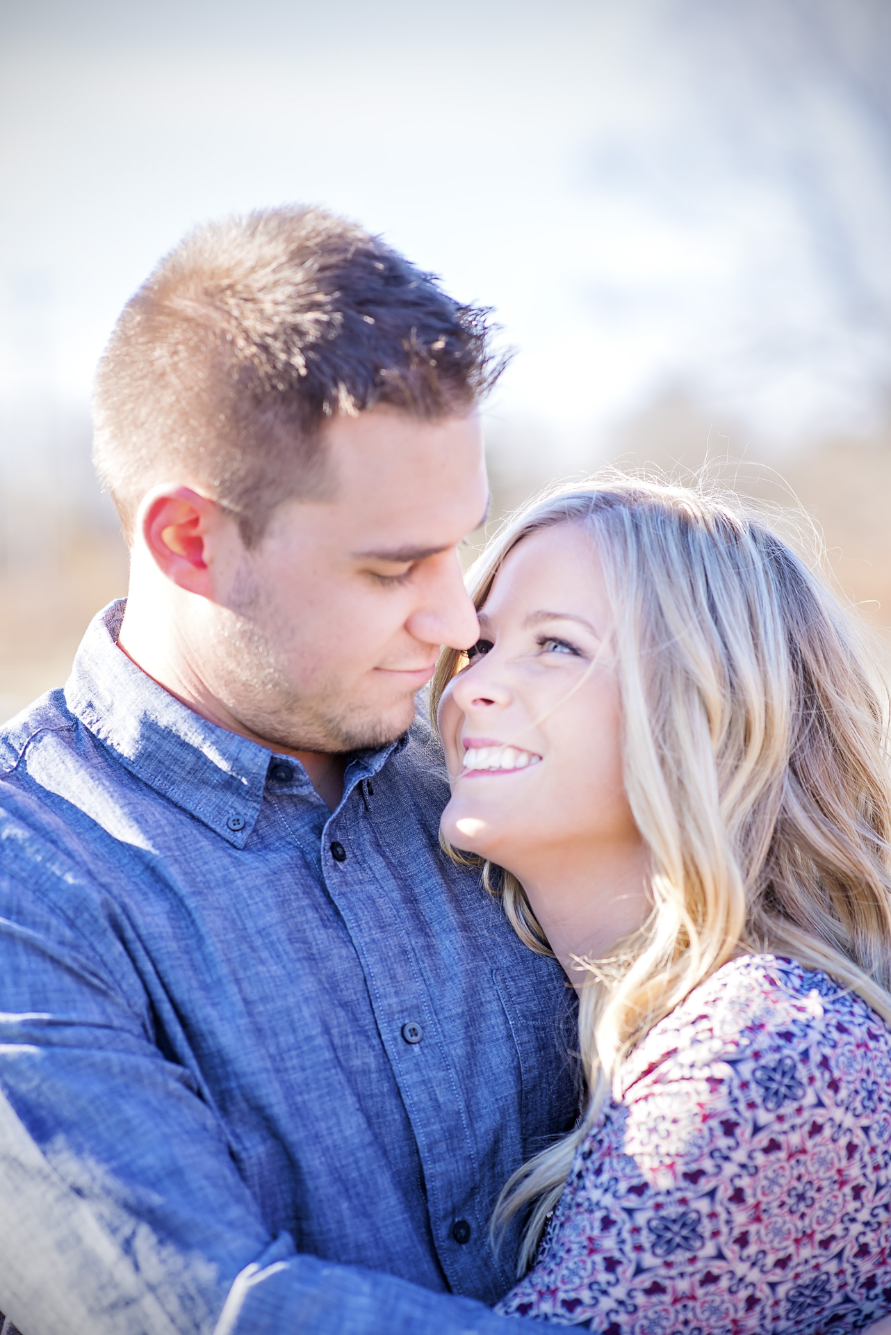 tb40Engagement Pictures.jpg