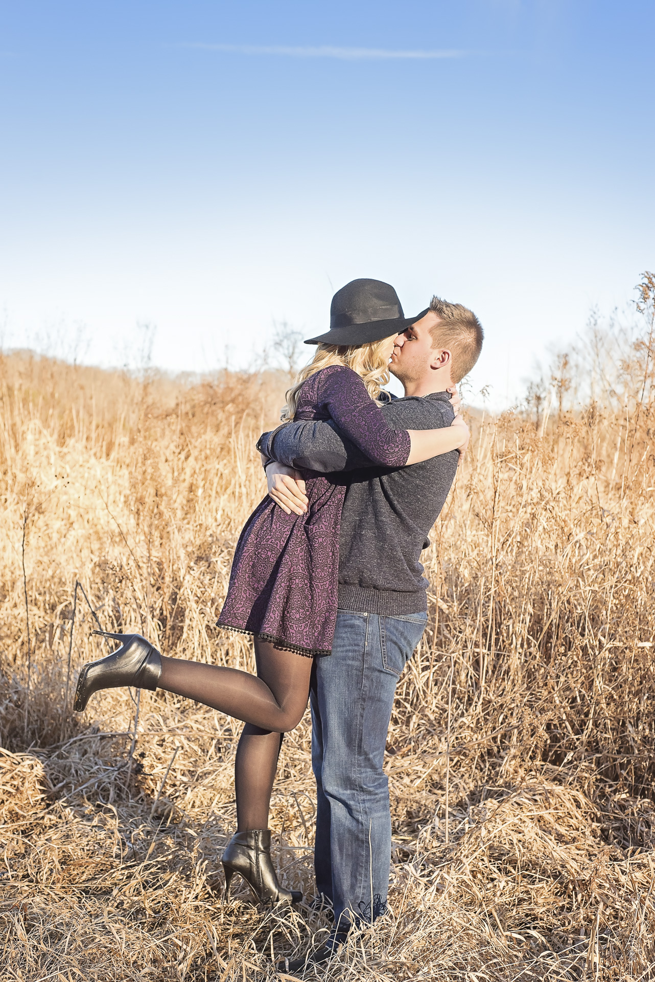 tb62Engagement Pictures.jpg