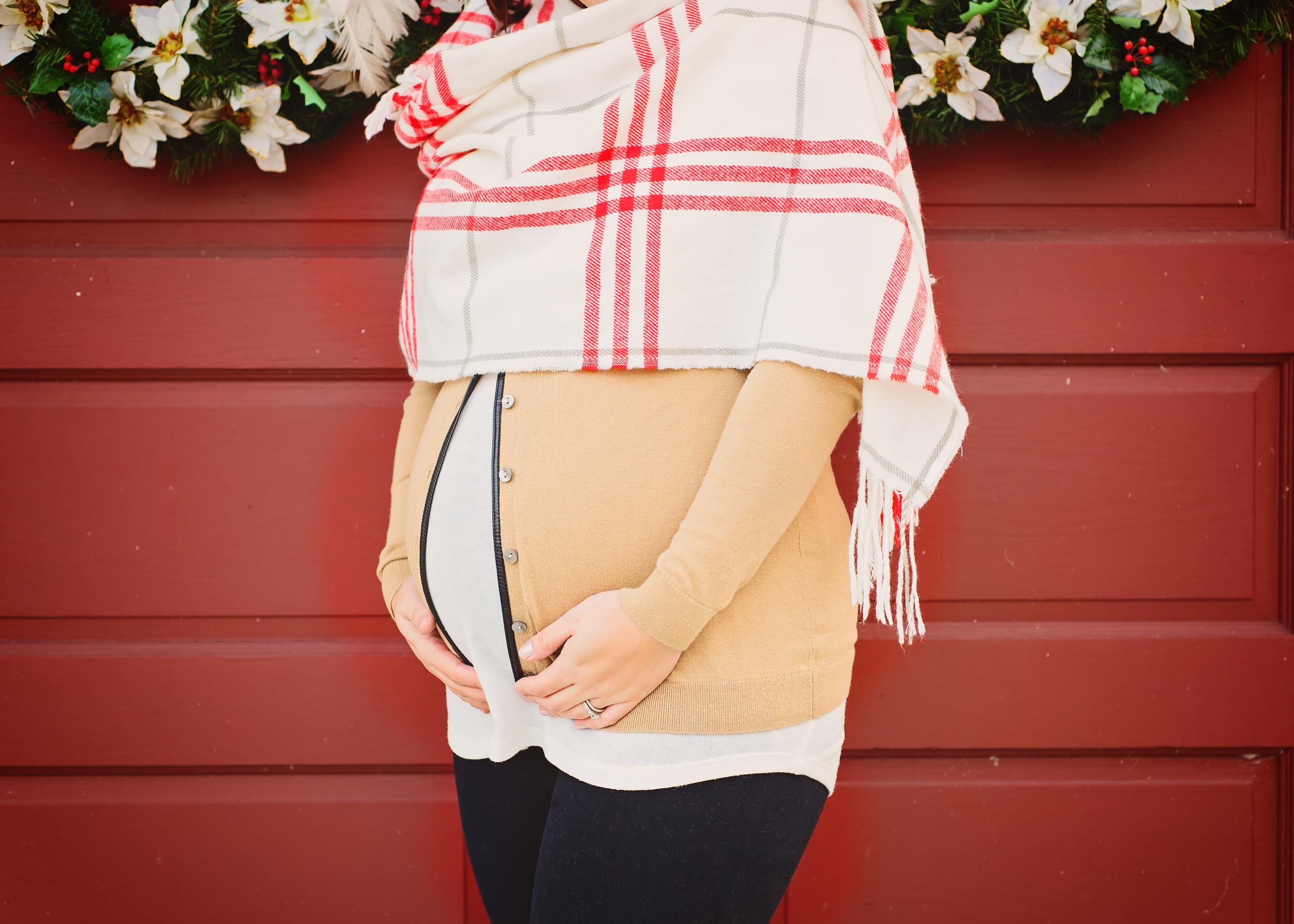 Cheryl Maternity 12.jpg