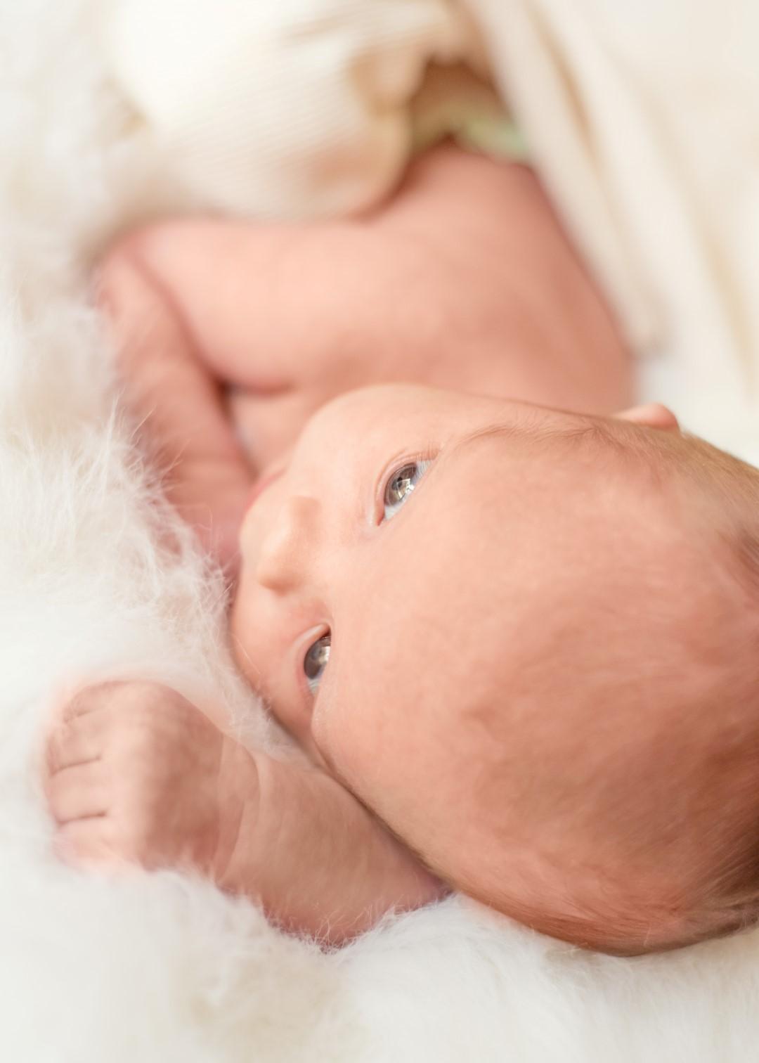 Camden  Baby Pictures 6.jpg