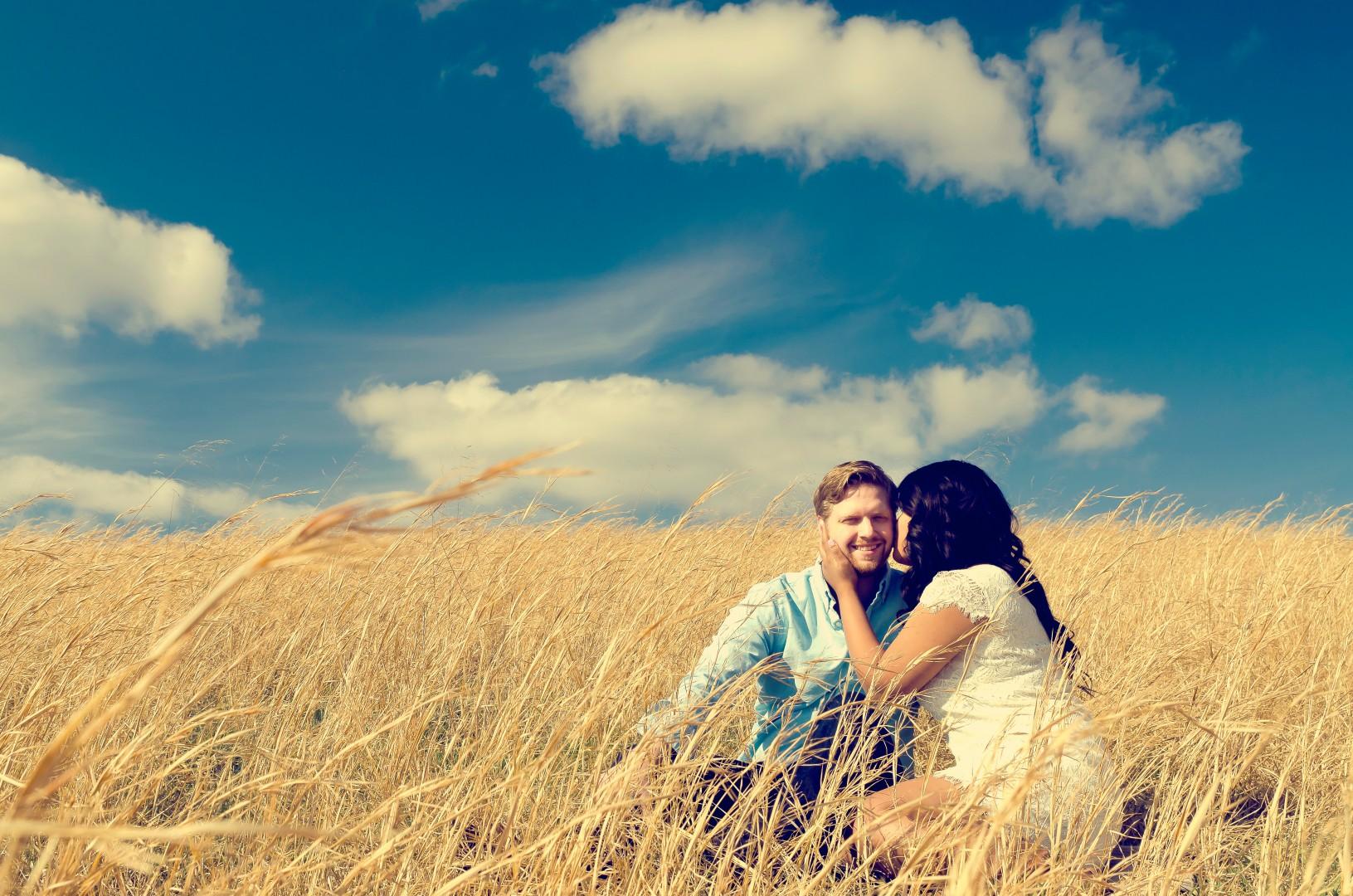 12_Sean & Taylor engagement.jpg