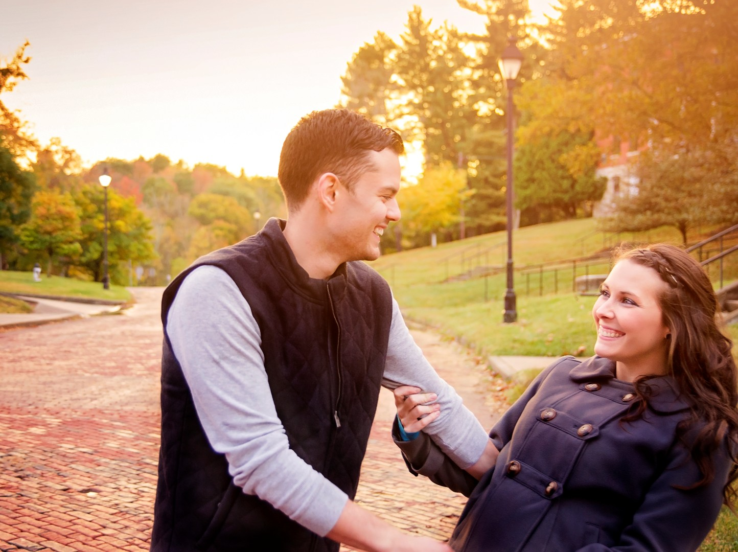 11 Melissa & Aaron engagement.jpg