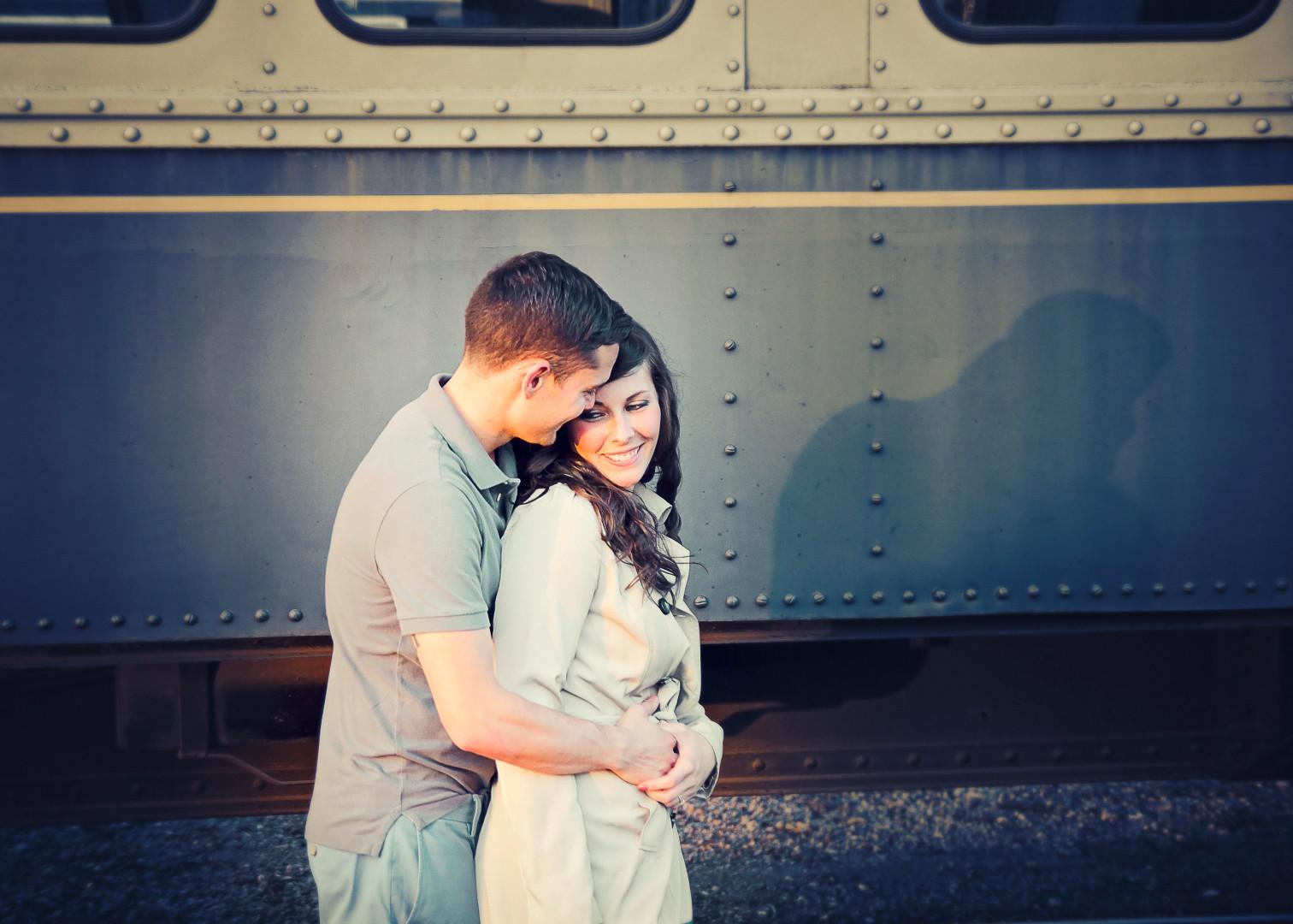 15 Melissa & Aaron engagement.jpg