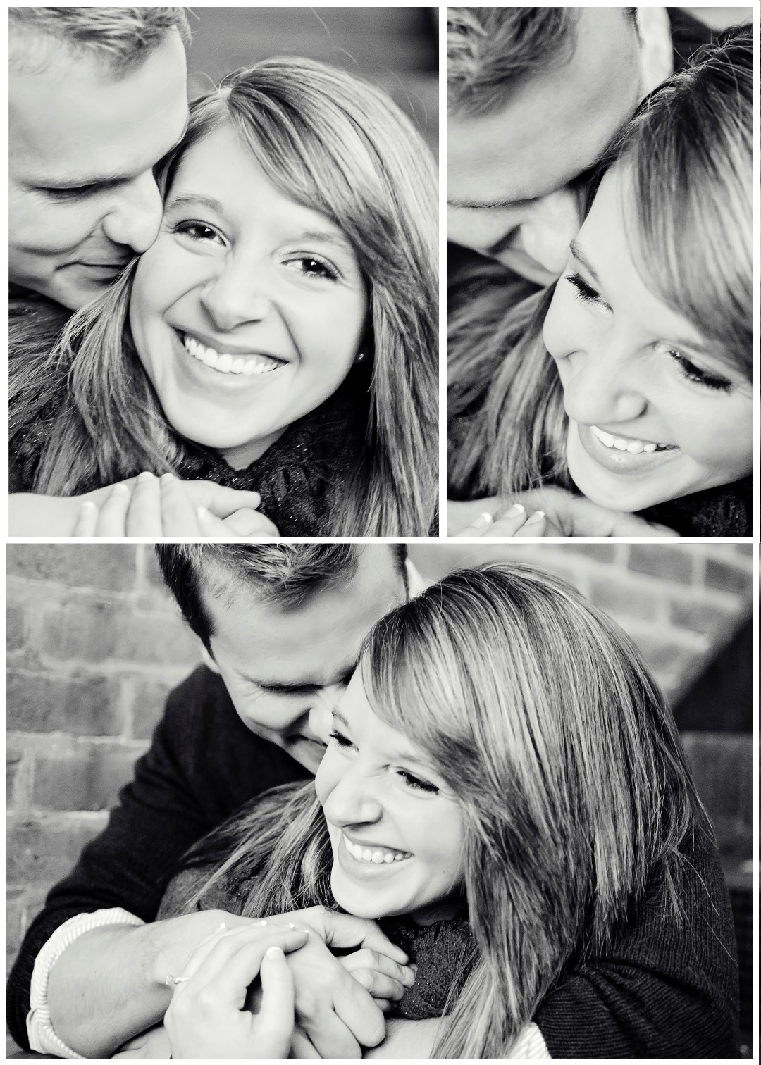 1 Kayt & Johnny Engagement.jpg