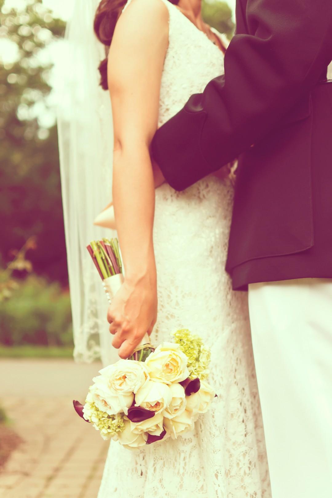 4 Alex & Mark Wedding.jpg