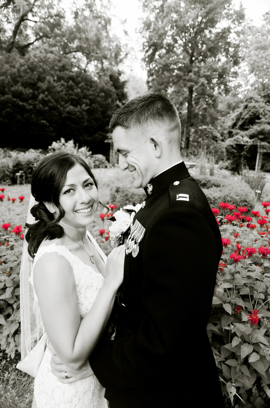 6 Alex & Mark Wedding.jpg
