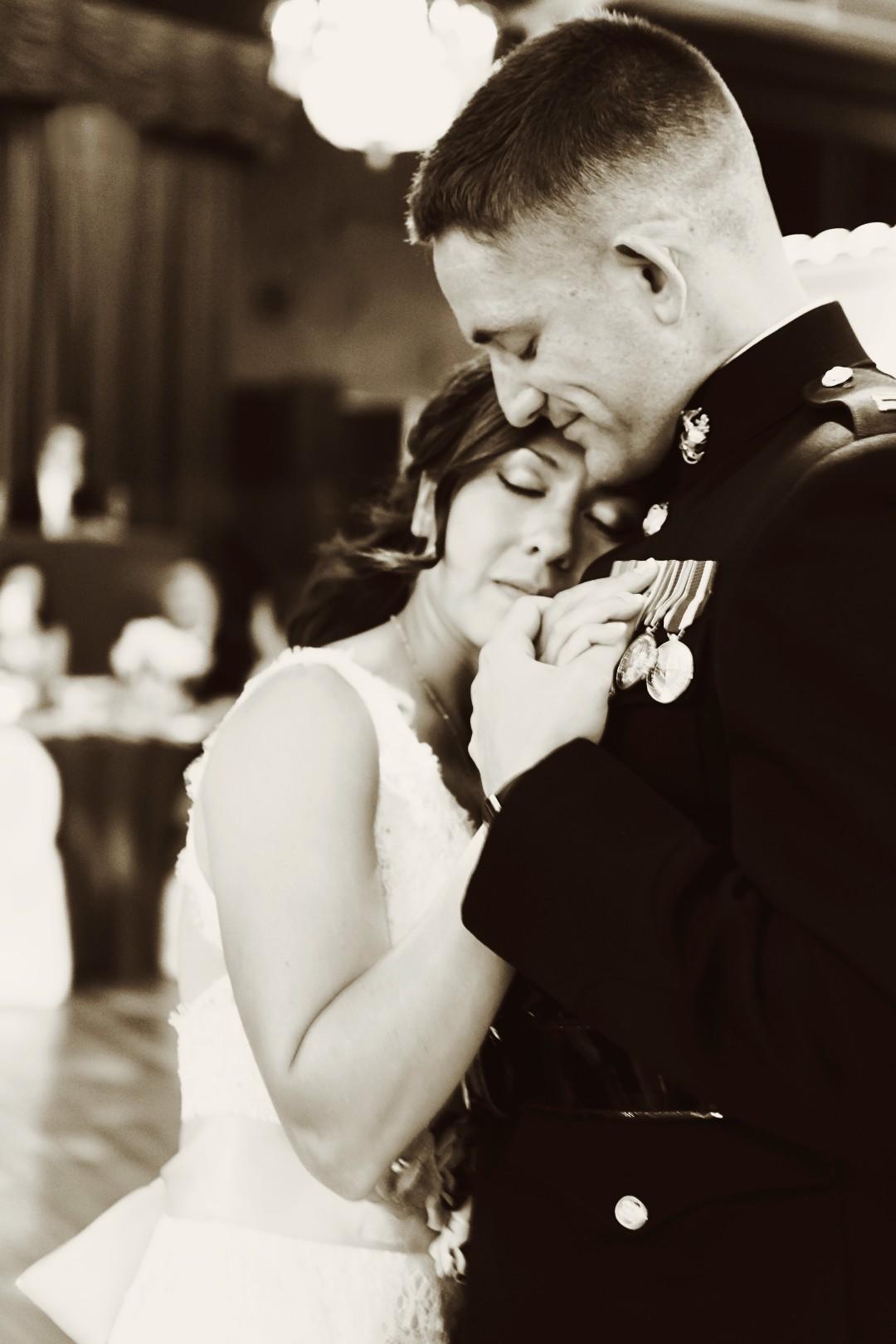13 Alex & Mark Wedding.jpg