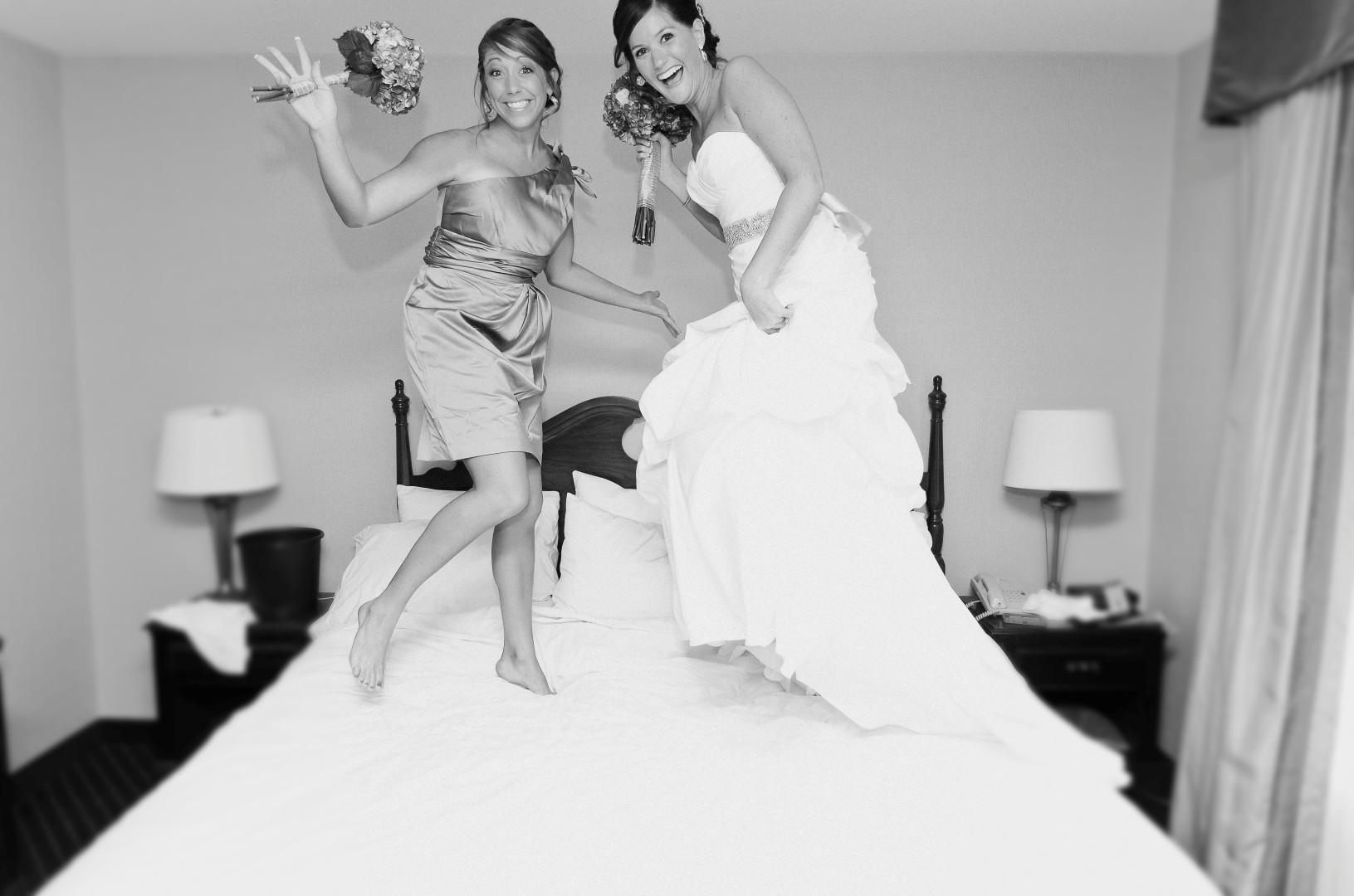 1 Katie & Cory Wedding.jpg