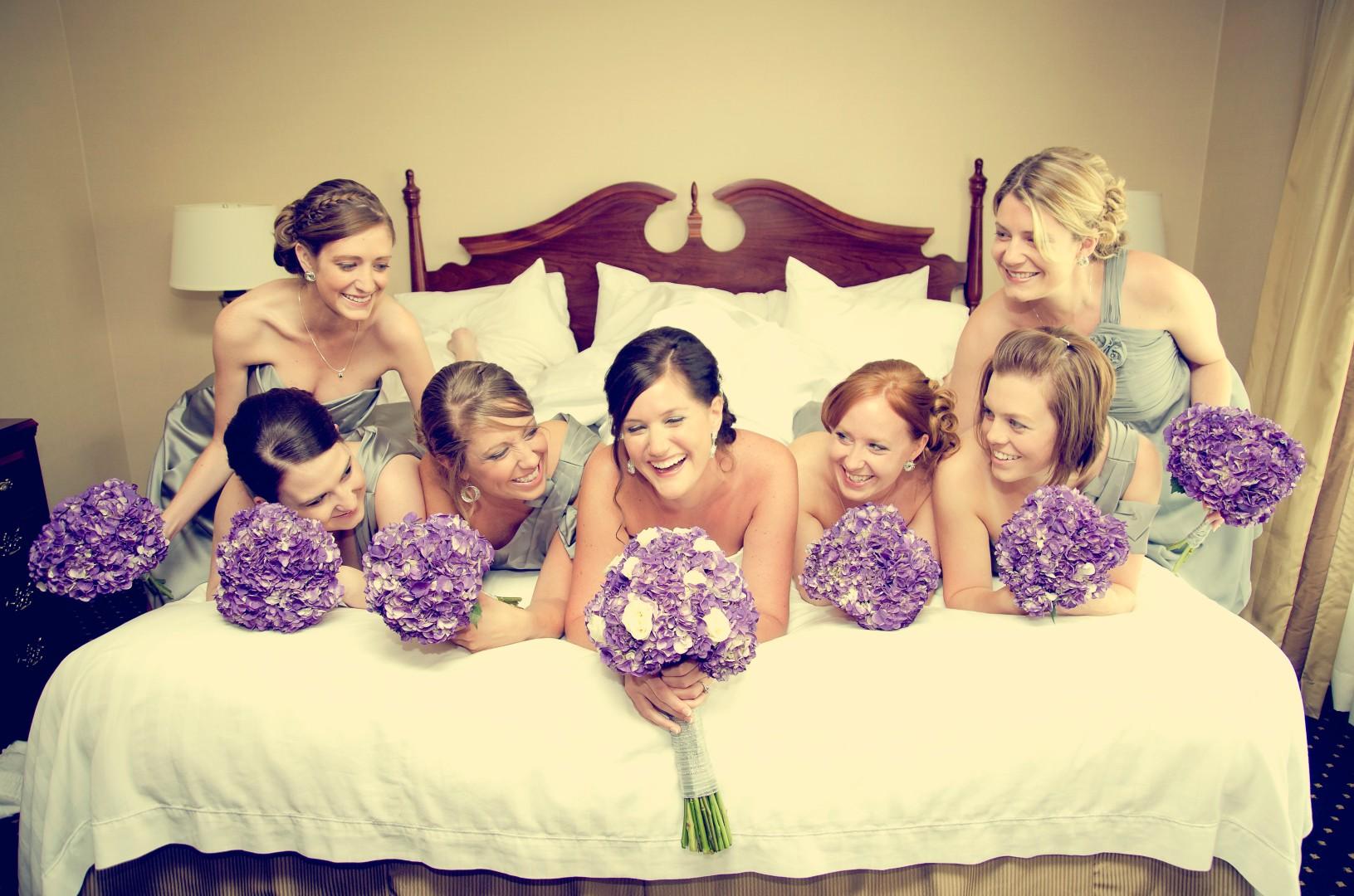 2 Katie & Cory Wedding.jpg