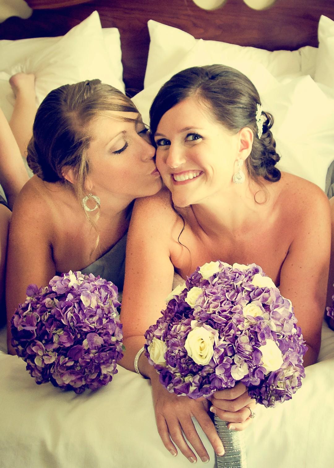 3 Katie & Cory Wedding.jpg
