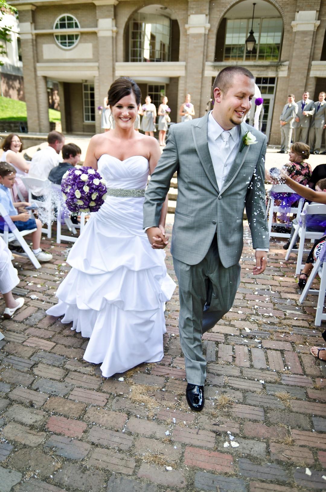 4 Katie & Cory Wedding.jpg