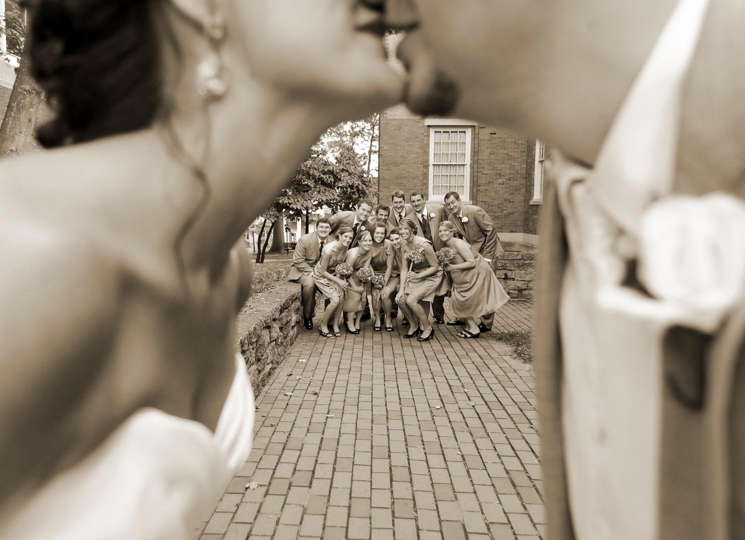 5 Katie & Cory Wedding.jpg