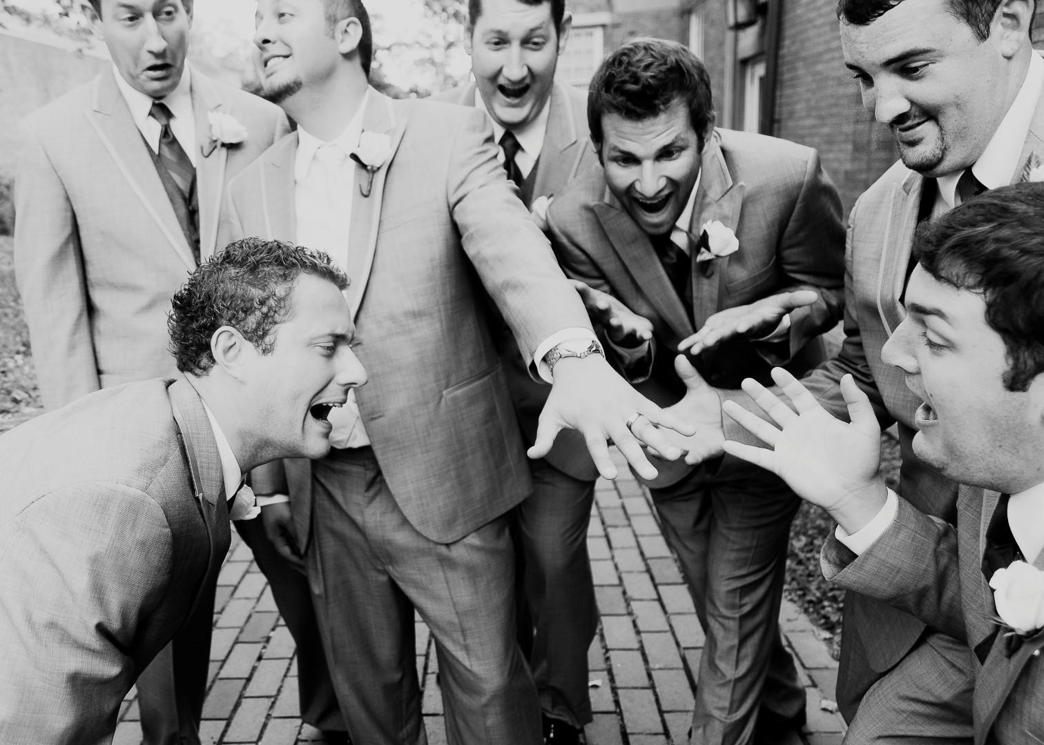 6 Katie & Cory Wedding.jpg
