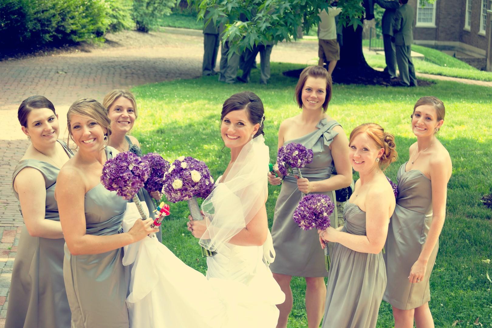 8 Katie & Cory Wedding.JPG