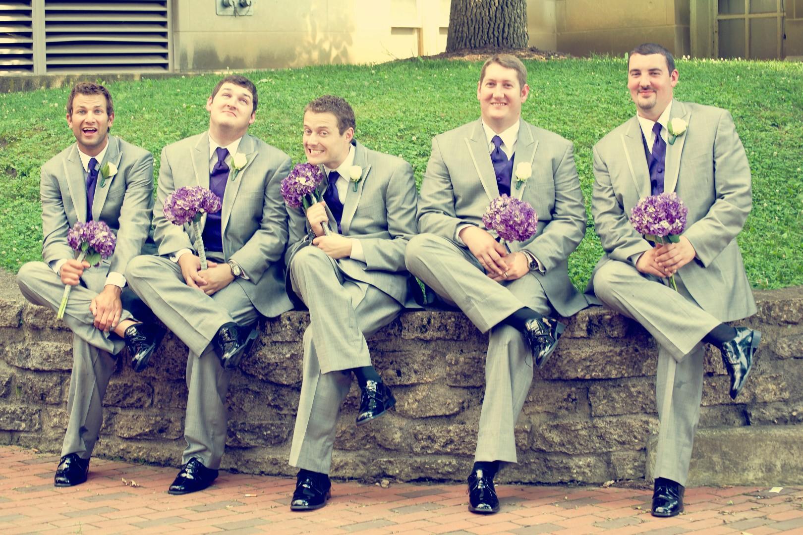7 Katie & Cory Wedding.JPG