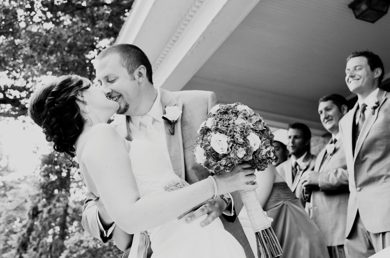 9 Katie & Cory Wedding.jpg