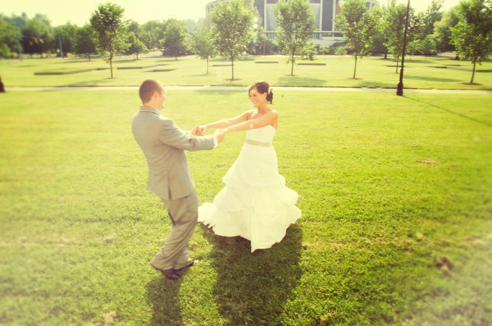 10 Katie & Cory Wedding.jpg
