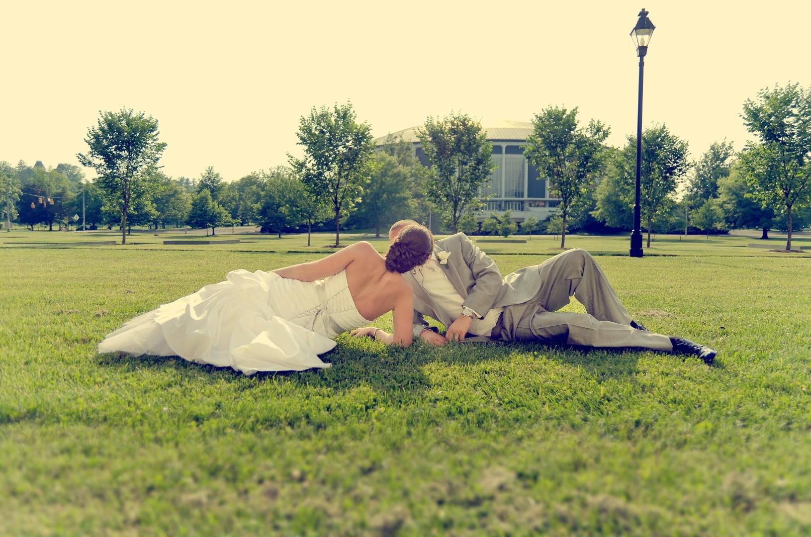 11 Katie & Cory Wedding.jpg
