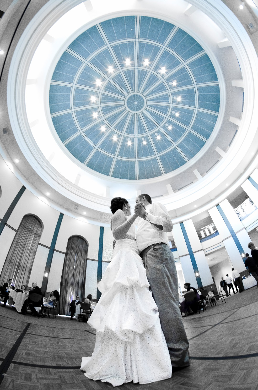 12 Katie & Cory Wedding.jpg