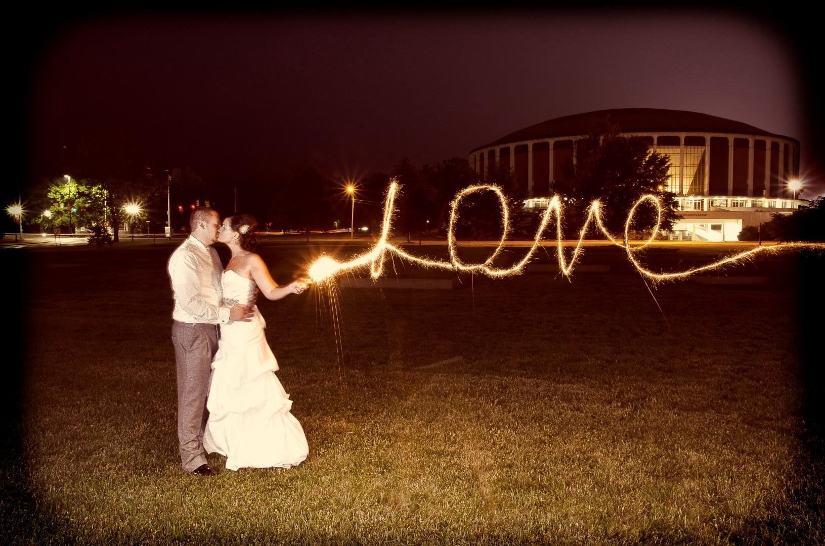 13 Katie & Cory Wedding.jpg