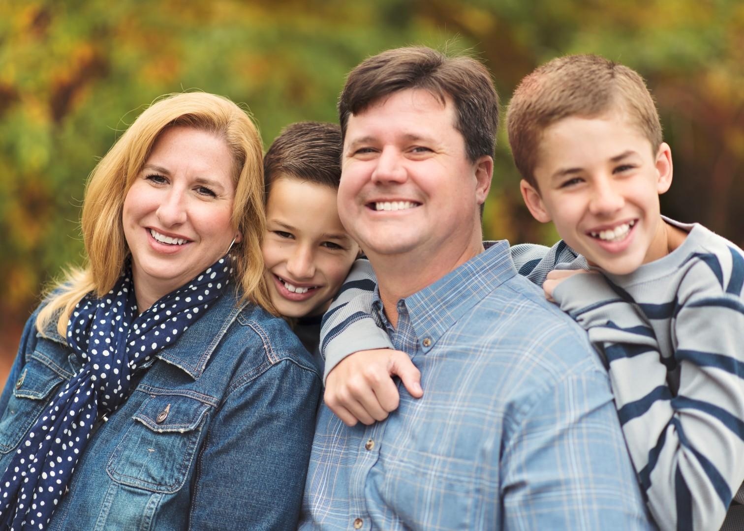6 Lepard Family.jpg