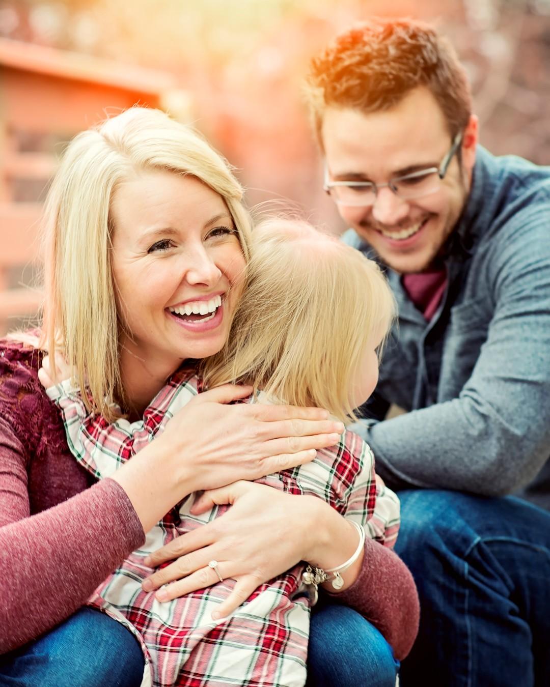 1 Forrestal Family.jpg