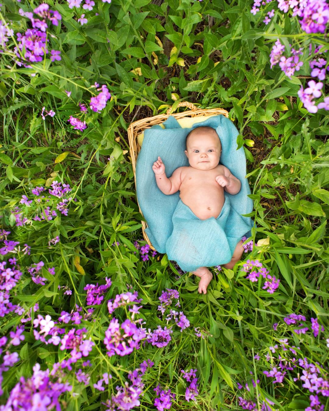 Baby Camden 3 mo_2.jpg