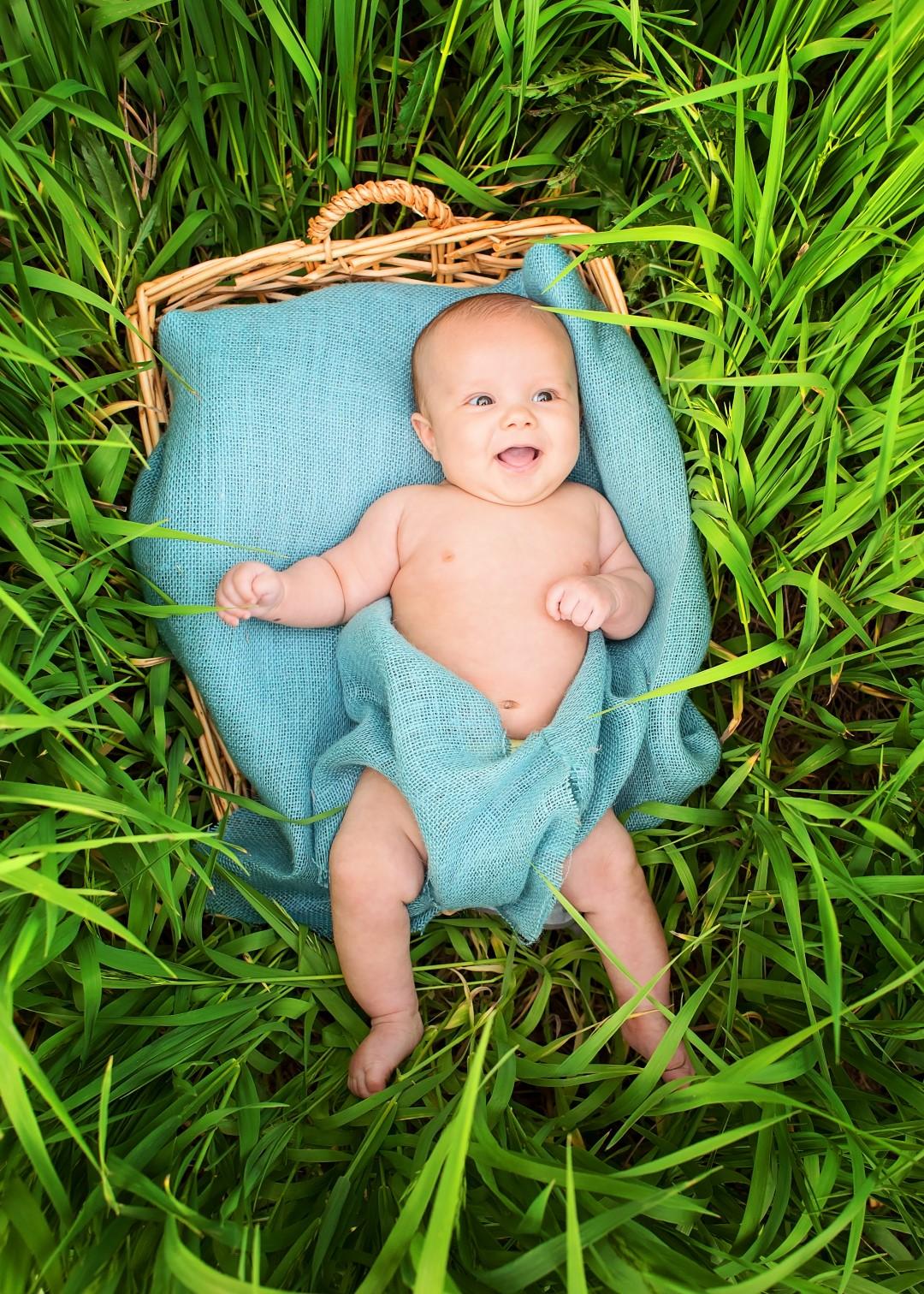 Baby Camden 3 mo_3.jpg