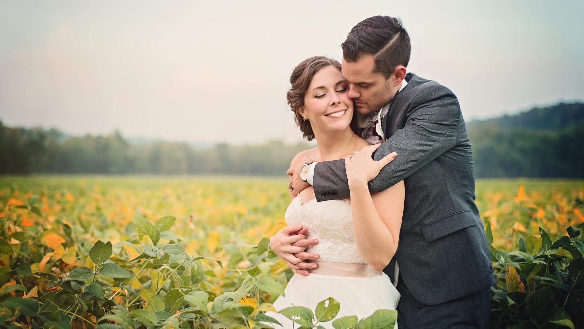 Dillon Wedding Athens OH.jpg