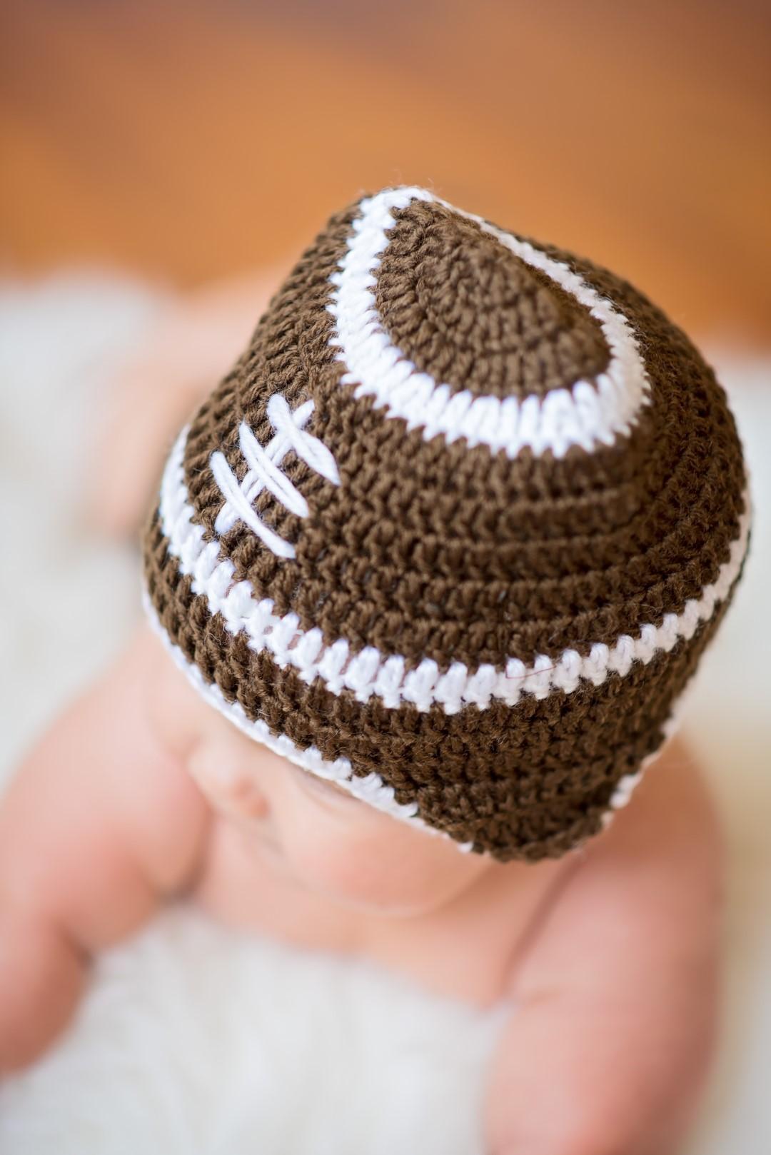 baby camden football 7.jpg