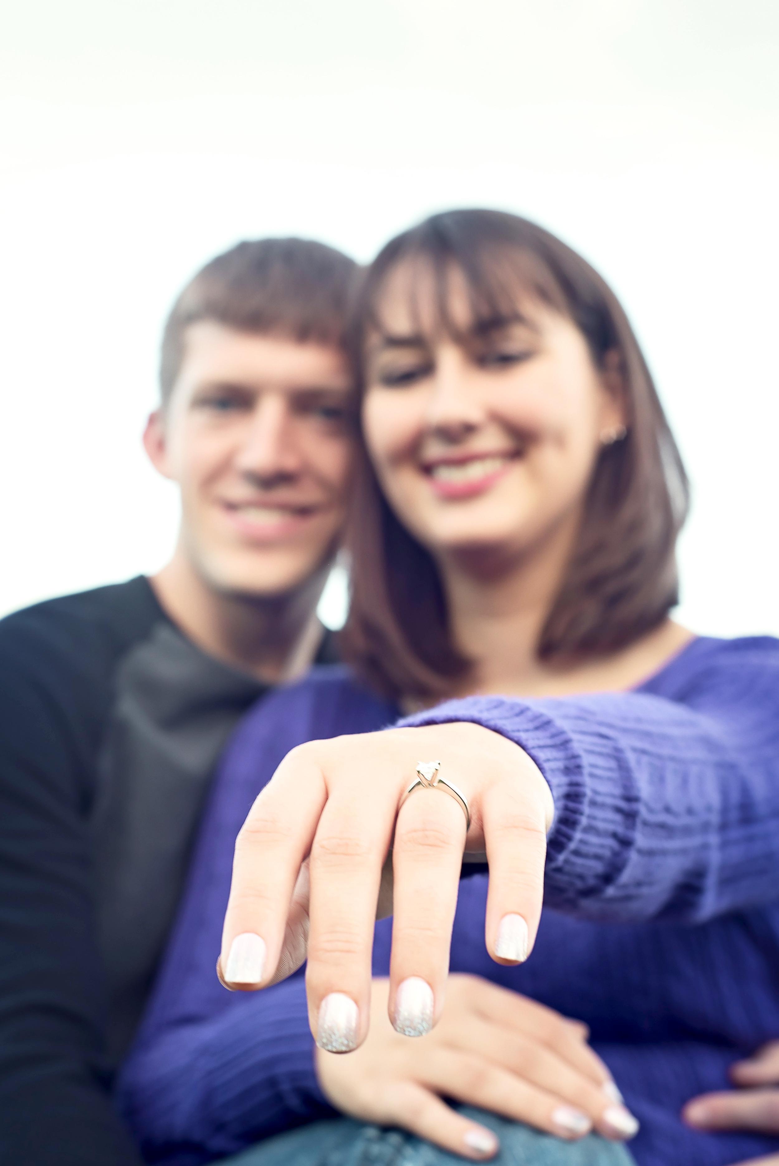 Farr Engagement 13.jpg