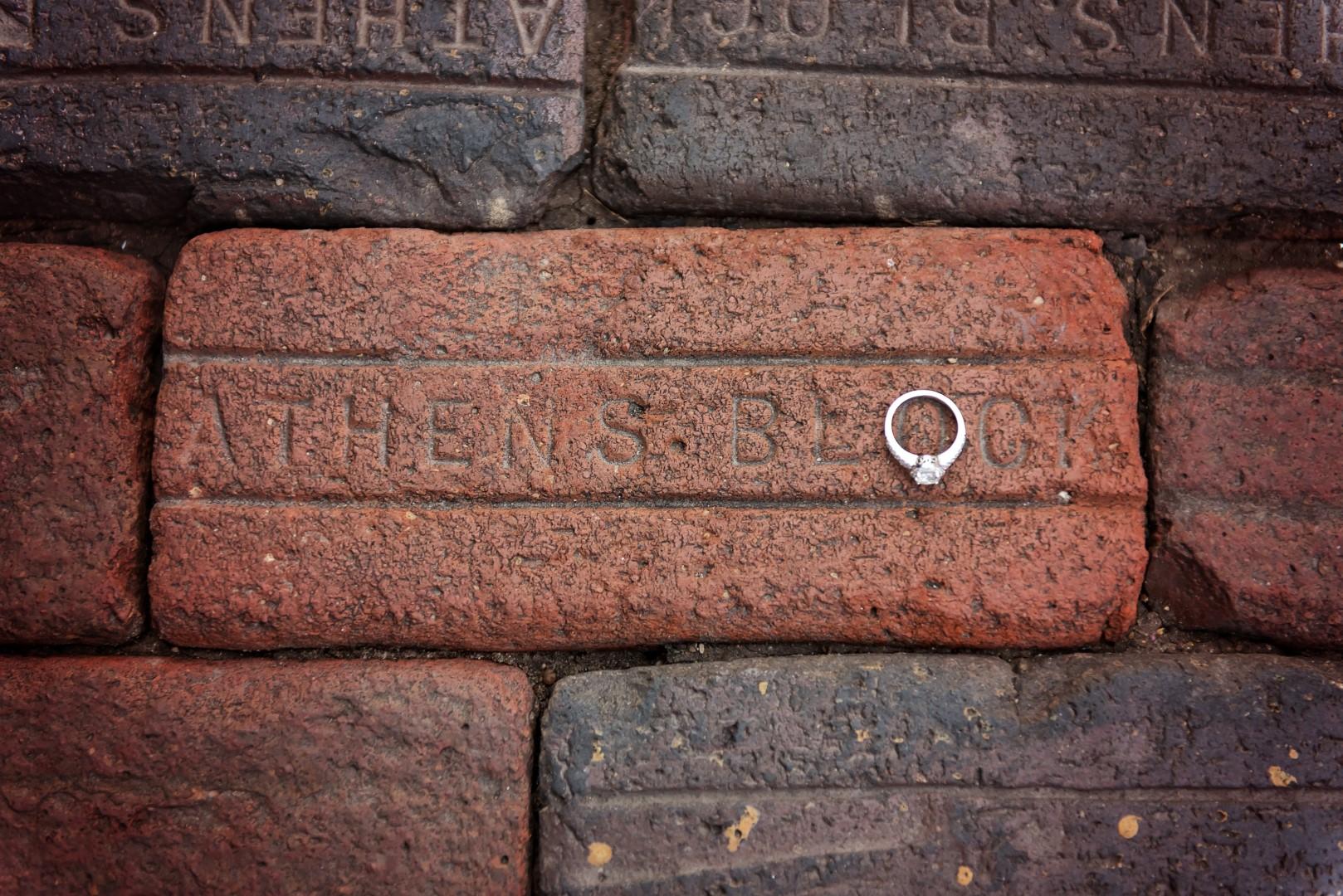 Husak Engagement 08 (Large).jpg