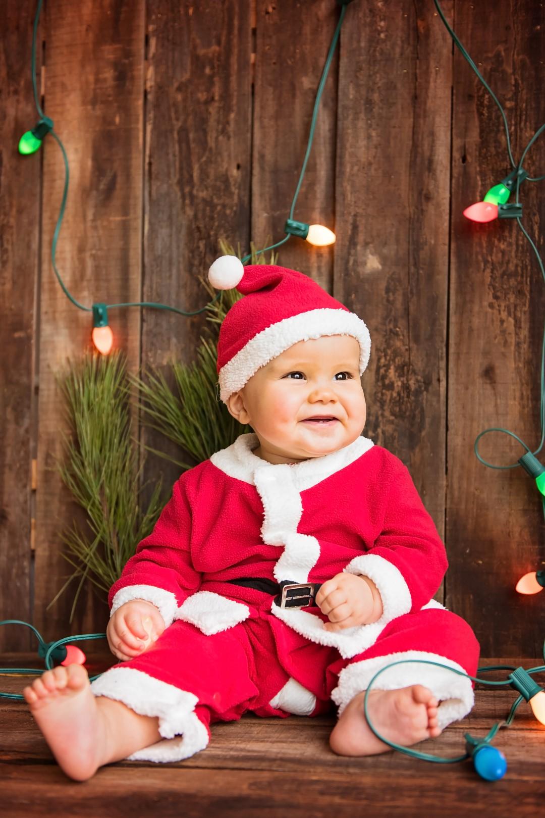 9 Month Camden Christmas 2015_02 (Large).jpg