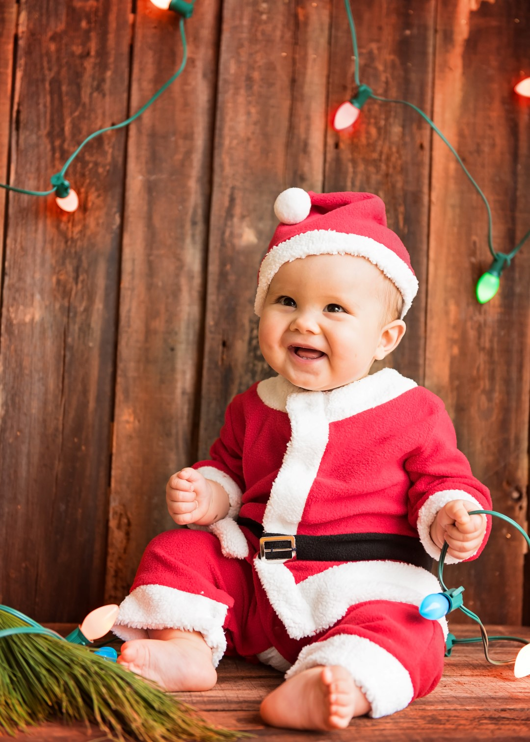 9 Month Camden Christmas 2015_01 (Large).jpg