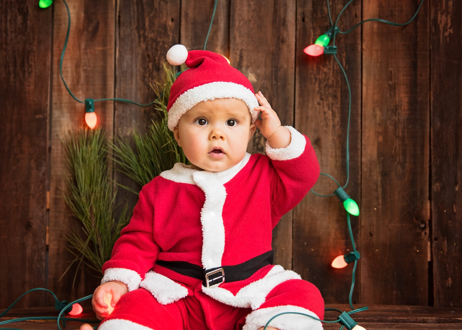 9 Month Camden Christmas 2015_04 (Large).jpg