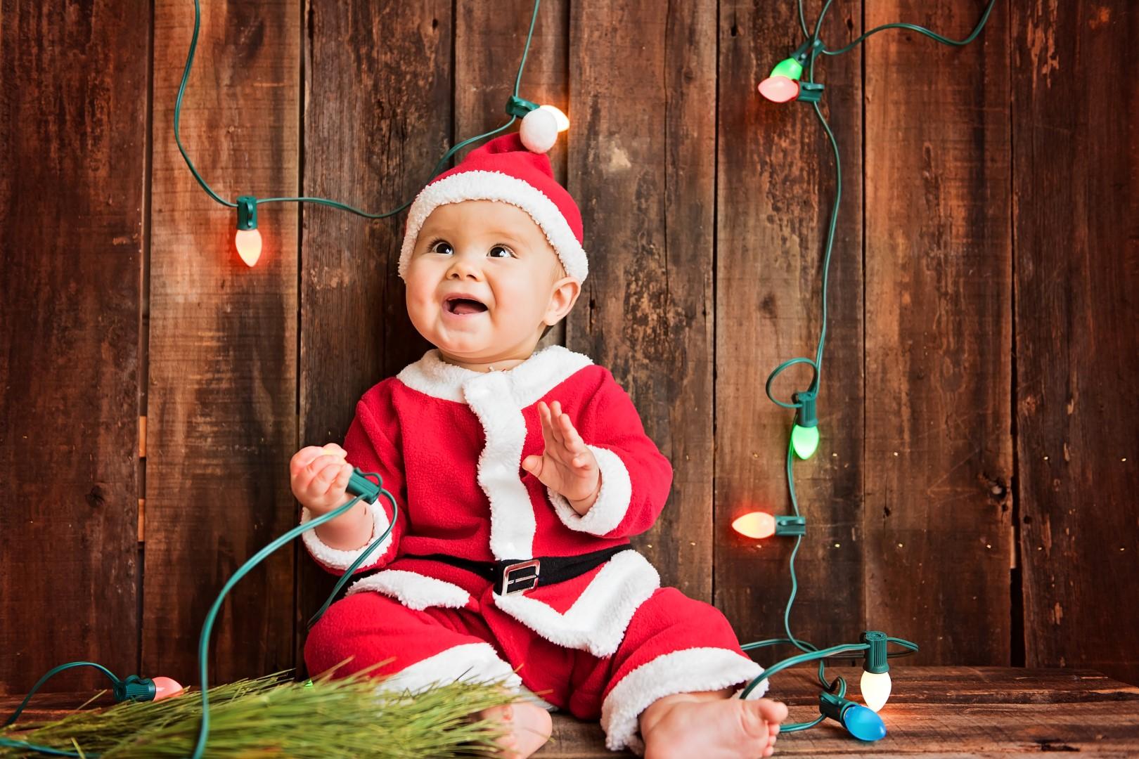 9 Month Camden Christmas 2015_03 (Large).jpg