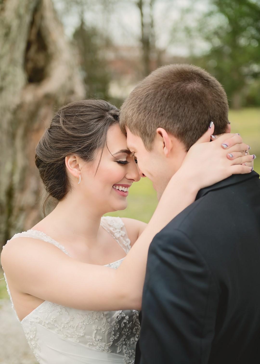 Haught Wedding 01 (Large).jpg