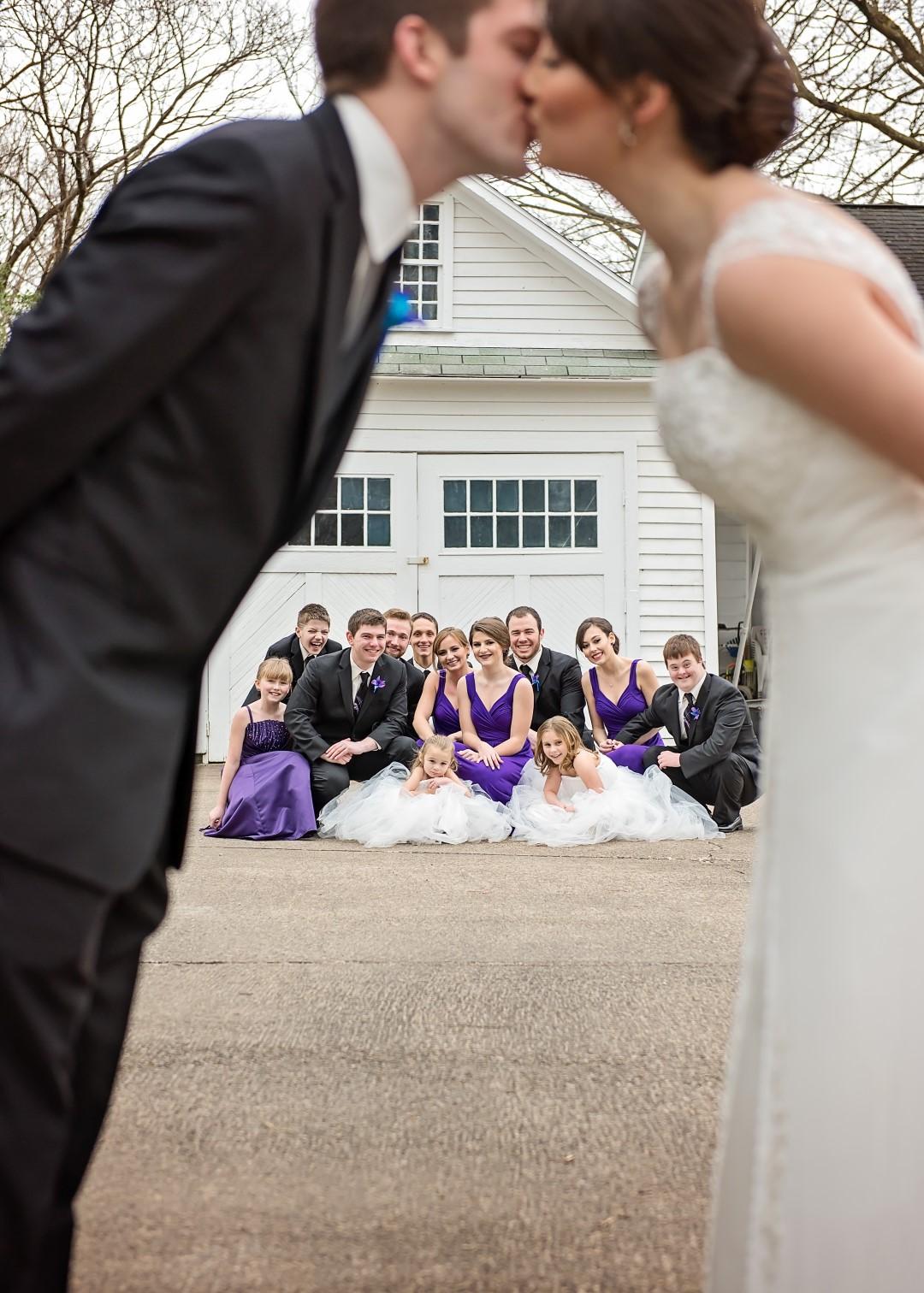 Haught Wedding 04 (Large).jpg