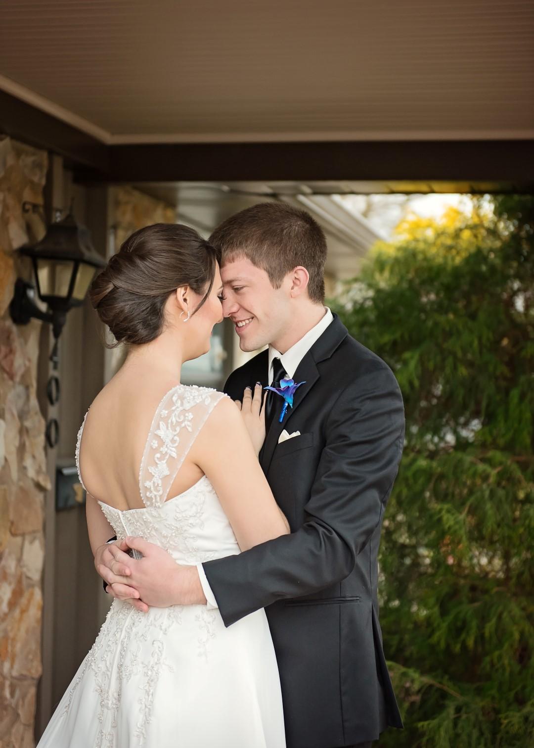 Haught Wedding 06 (Large).jpg