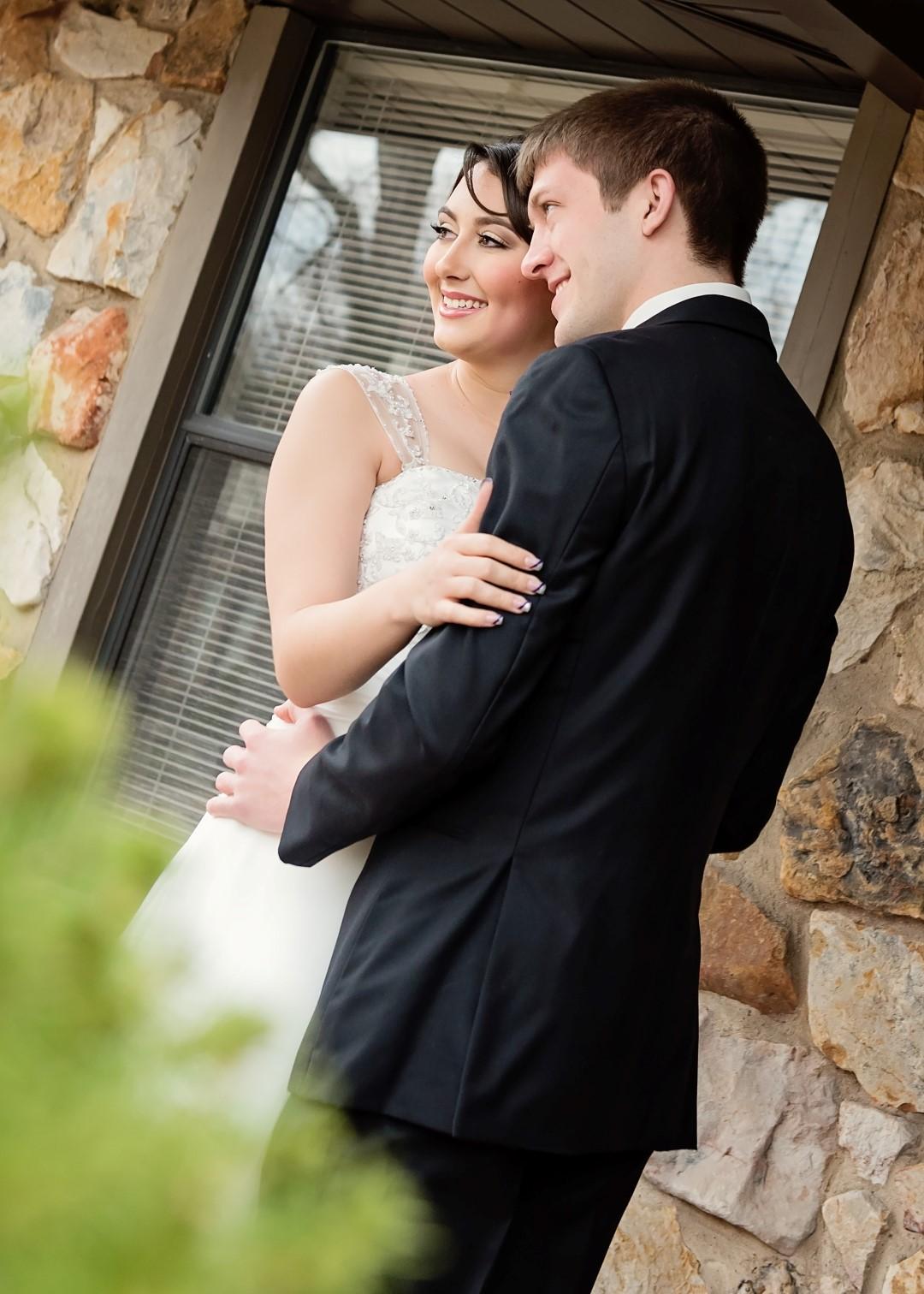 Haught Wedding 07 (Large).jpg