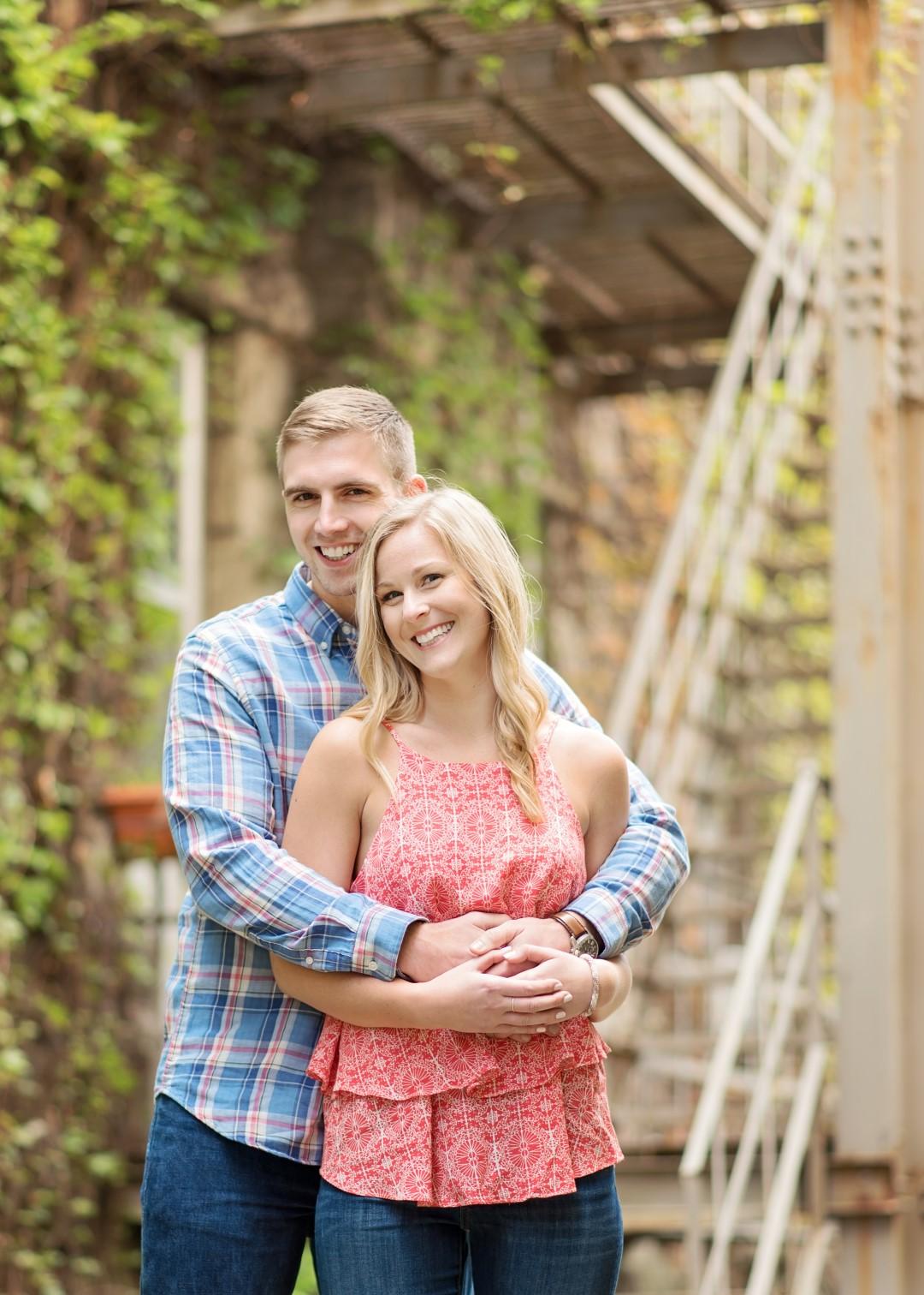 06 Engagement.jpg