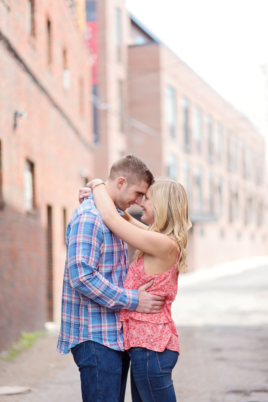 07 Engagement.jpg