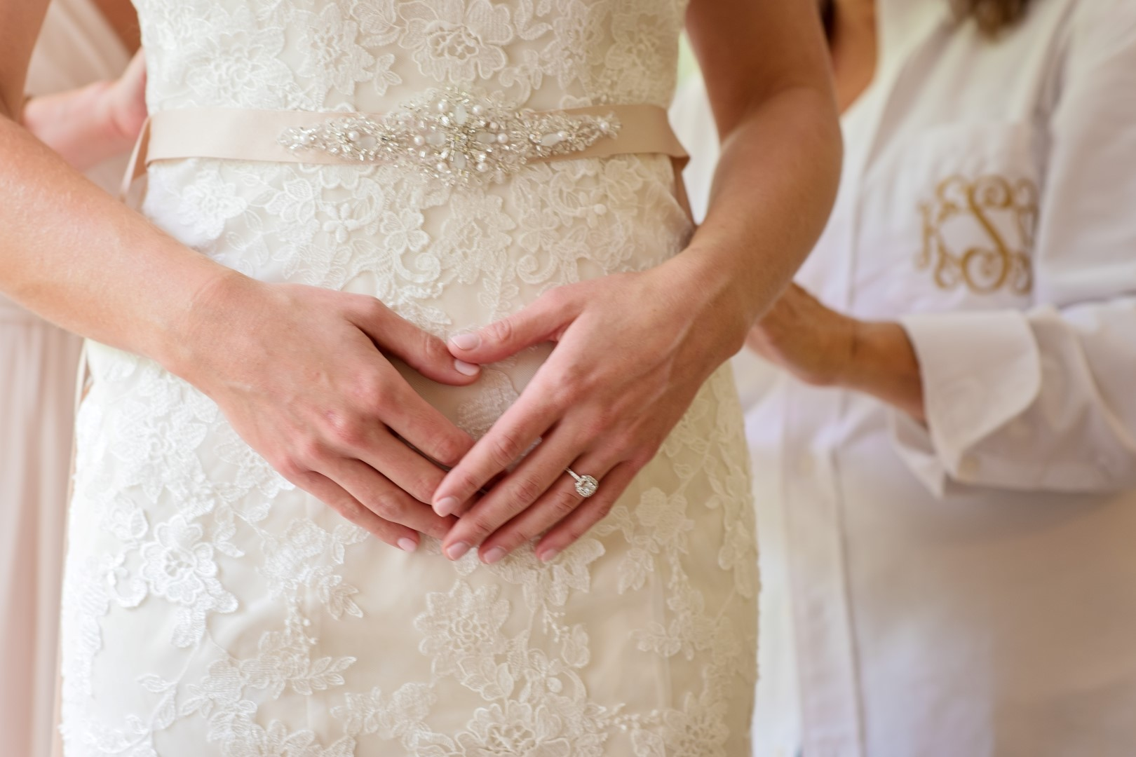 04 Wedding.jpg