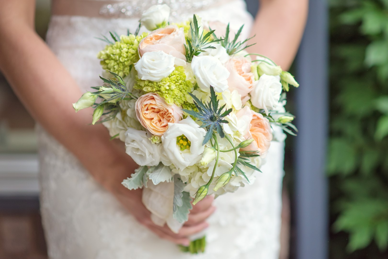 11 Wedding.jpg