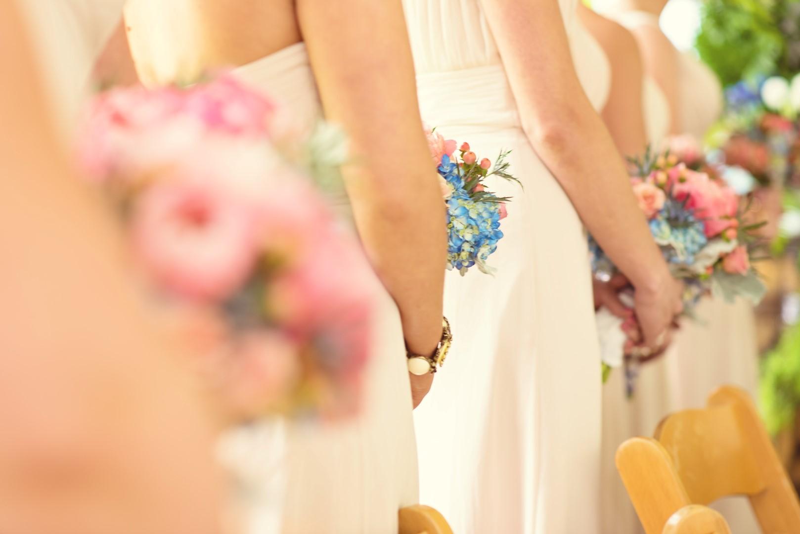 17 Wedding.jpg