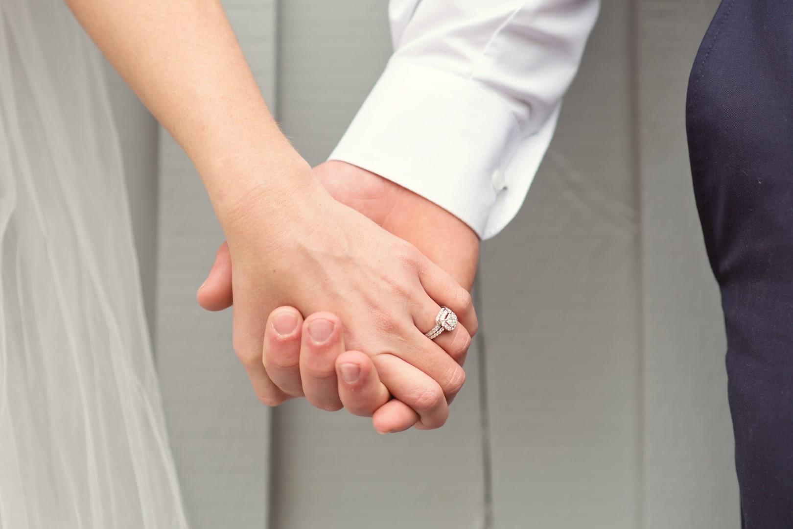 32  Wedding.jpg