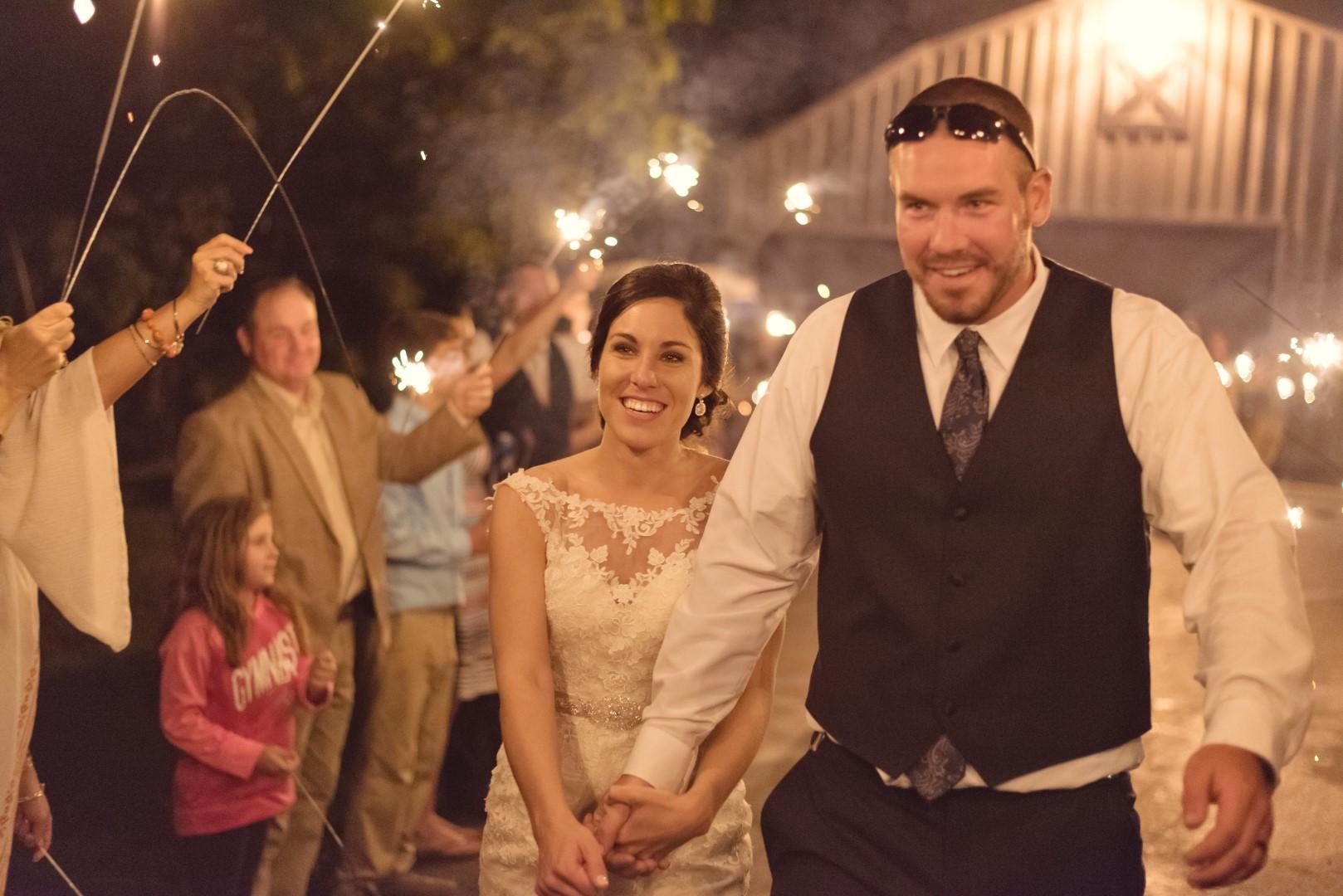 35  Wedding.jpg