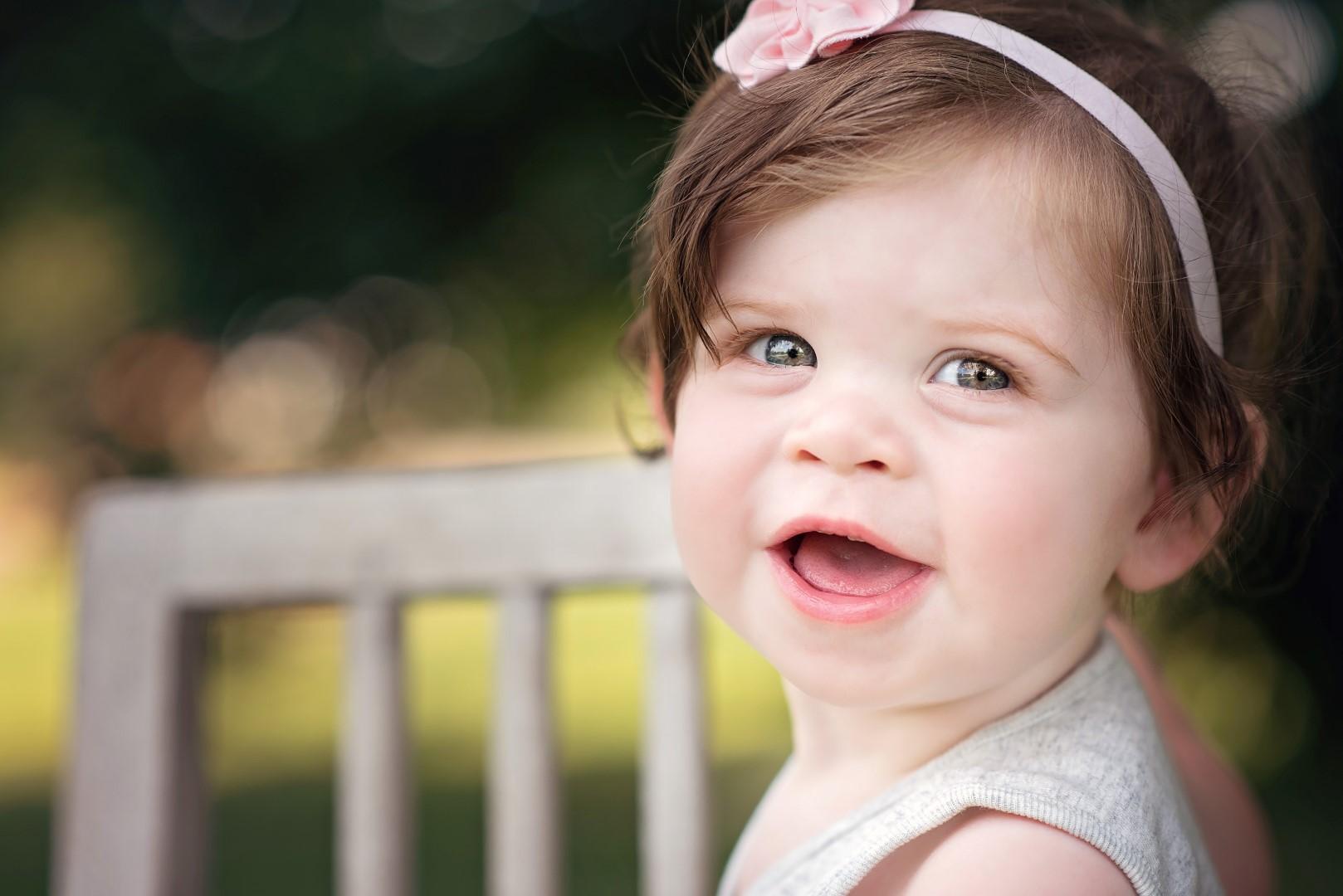 1 Baby Molly.jpg