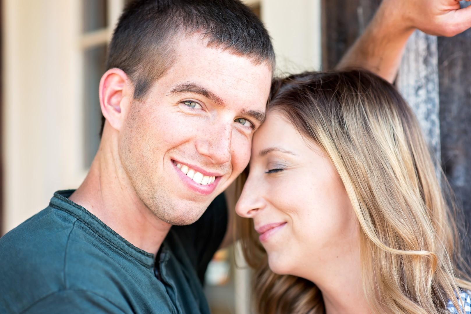 Nicole & Scott Engagement 11 (Large).jpg